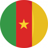 cameroon (1)